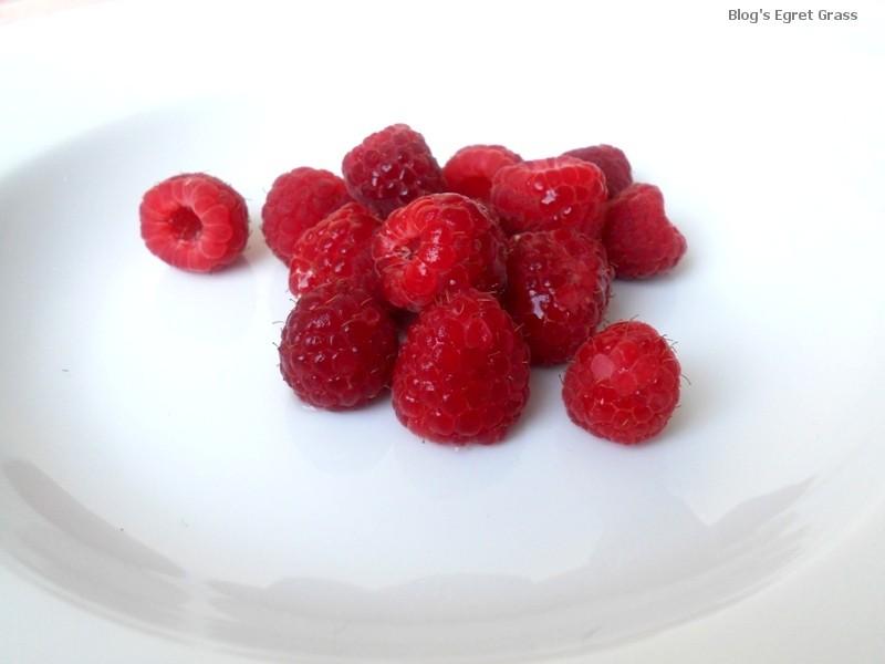 raspberry-egret-grass