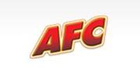 Banh-AFC-logo
