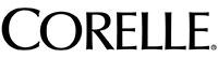 Corelle-logo