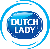 Dutch_Lady_logo