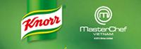 Knorr-MasterChef_Web Banner