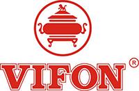 Logo Vifon
