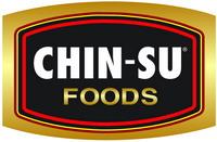 Logo_Chinsu