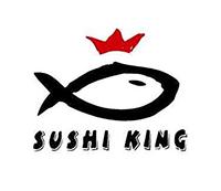 Sushi-King-logo