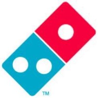 domino-pizza-logo-1