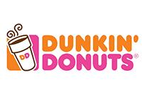 dunkin-donut-logo