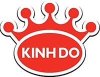 kinh-do-logo