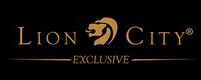 lion-city-logo