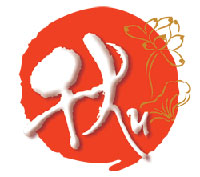 logo-banh-trung-thu-kinh-do-thu