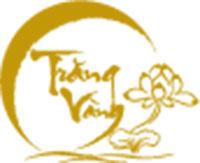 logo-banh-trung-thu-kinh-do-trang-vang