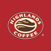 logo-highland-coffee