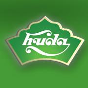 logo-huda-beer