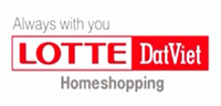 logo-lotte-datviet-homeshoping