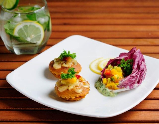 quiches-mini-rau-cu-egret-grass-hmadvertising-vietnam-food-styling-food-stylist-vuong