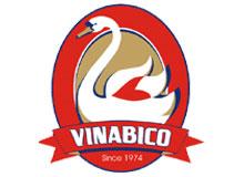 vinabico-logo