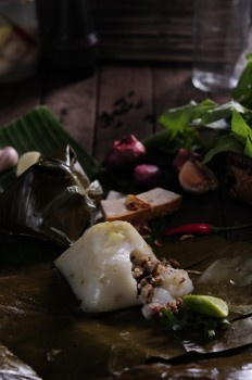 Banh-gio-Vietnamese-ingredients-porfolio-egret-grass-food-stylist