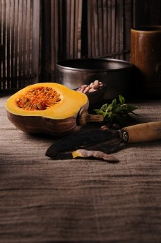 Bi-do-Vietnamese-ingredients-porfolio-egret-grass-food-stylist