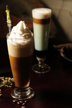 Frappe-coffee-Our food is exactly what our  menu providesporfolio-egret-grass-food-stylist