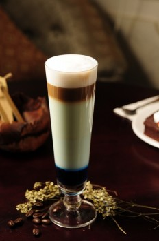 latte-with-flavour-Our food is exactly what our  menu providesporfolio-egret-grass-food-stylist