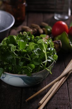 rau-cang-cua-Vietnamese-ingredients-porfolio-egret-grass-food-stylist