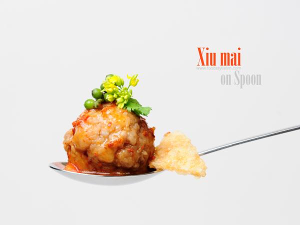 Chụp ảnh món ăn đẹp: Làm quen với simple food styling