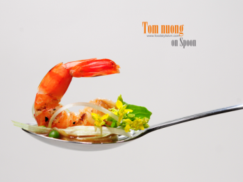 tom-nuong-spoon-porfolio-egret-grass-food-stylist