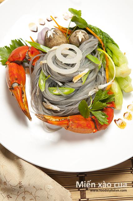 mien-xao-cua-egret-grass-food-stylist-web