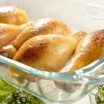 Dui-ga-nuong-vang-porfolio-egret-grass-food-stylist