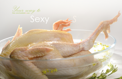 sexy-chicken-egret-grass-food-stylist-web