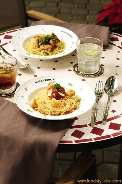 Spaghetti-egret-grass-porfolio-food-stylist