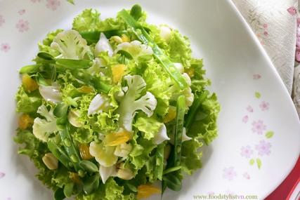 salad-rau-cu-mayonnaise