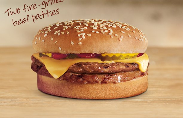 Burger-King-Double-Cheeseburger-ad