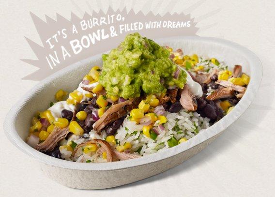 Chipotle-Burrito-Bowl-(Ad)