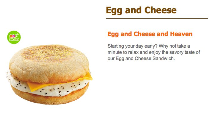 Dunkin-Donuts-Egg-and-Cheese-Sandwich-ad