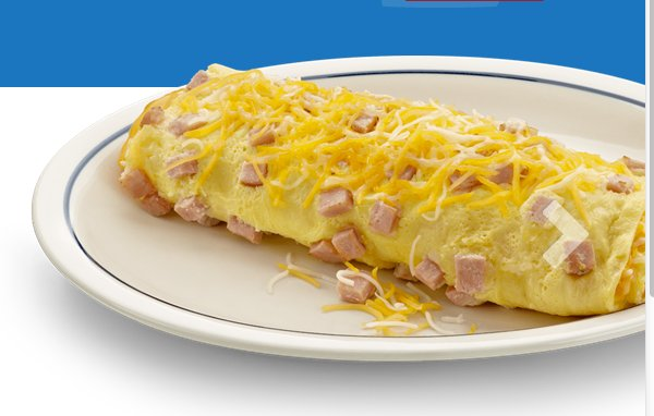 IHOP-Heart-Ham-Cheese-Omelette-(Ad)