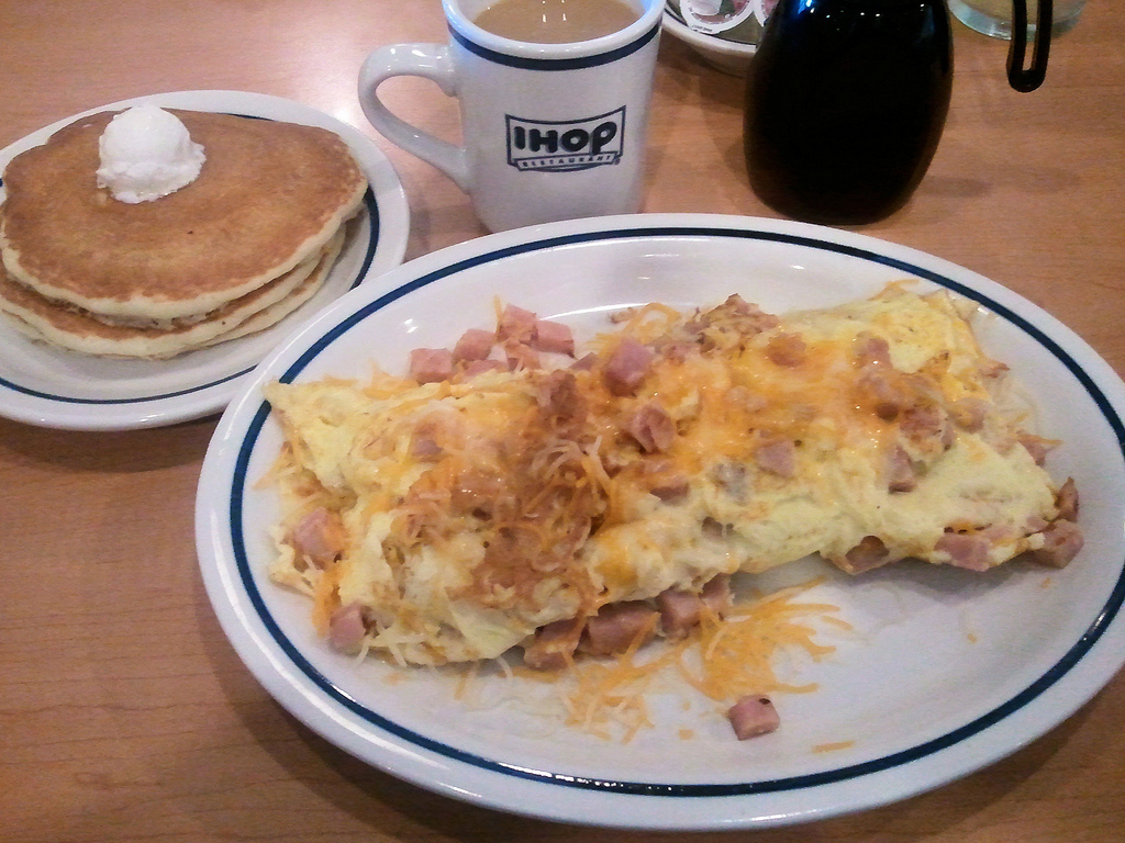 IHOP-Heart-Ham-Cheese-Omelette-real