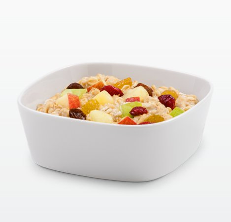 McDonald-Fruit-Maple-Oatmeal-ad