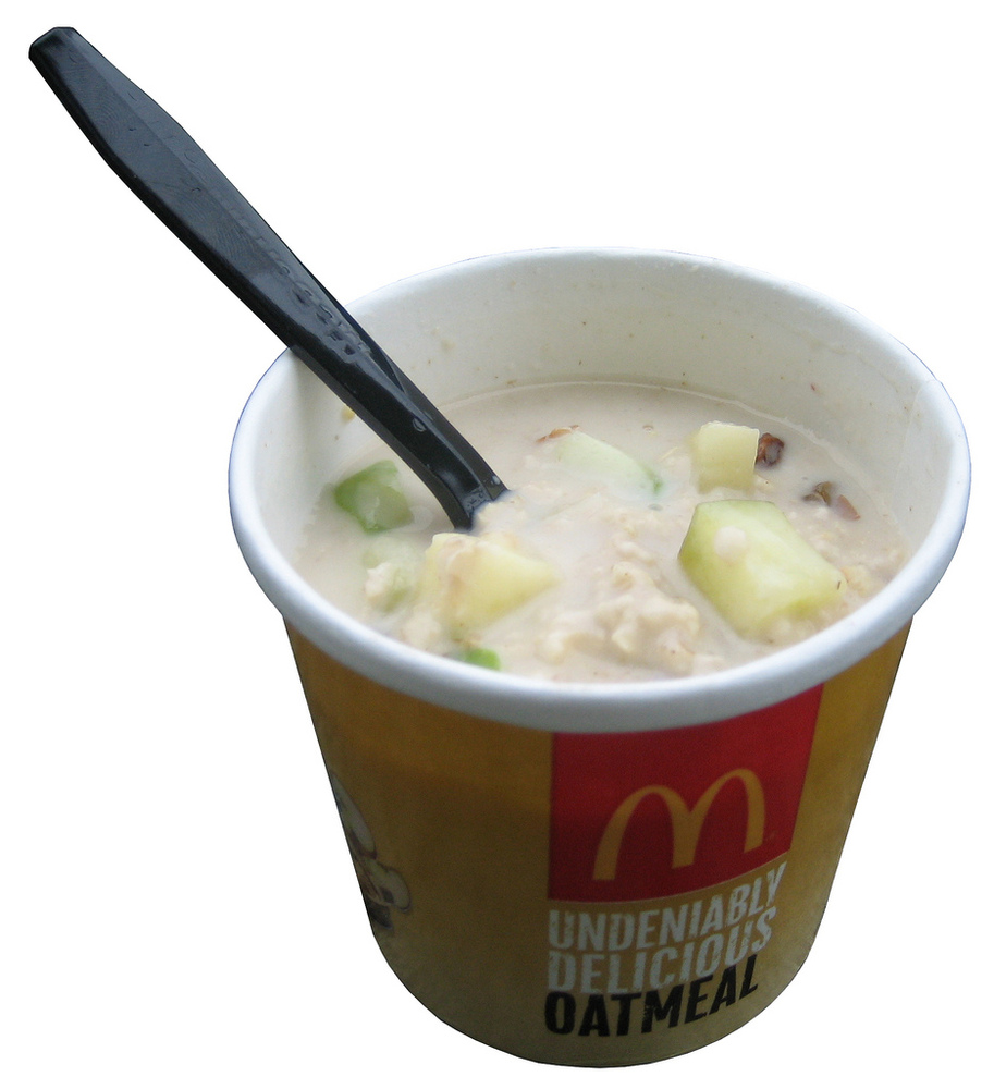 McDonald-Fruit-Maple-Oatmeal-real