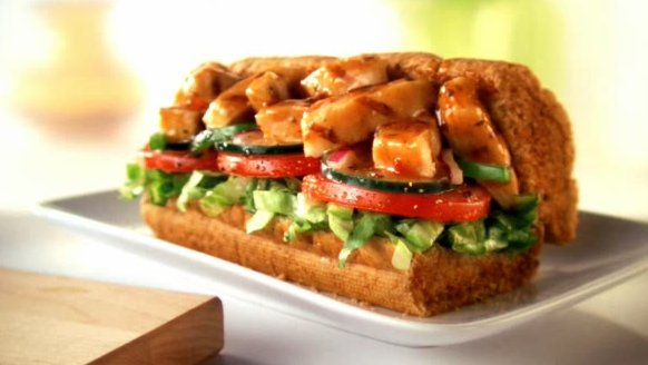 Subway-Sweet-Chicken-Teriyaki-Sandwich-ad