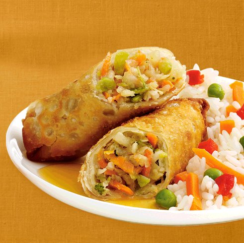 vegetable-eggroll-ad