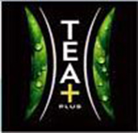 tra-o-long-tea-plus-logo