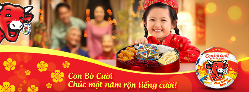Client: BEL Agency: MagicEyes Food Stylist: Tiến Nguyên