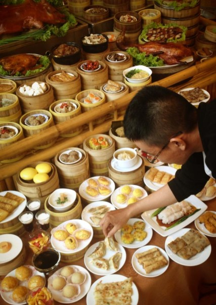dimsum-vietnam-food-stylist