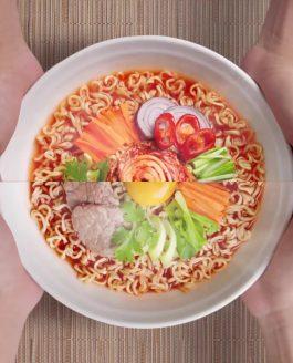 Lớp học Food Stylist 102 –  Food Stylist Class 102