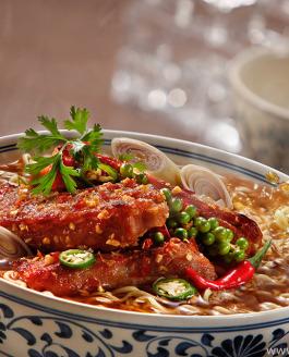 10 Tips chụp ảnh đồ ăn ngon mắt đáng để thử
