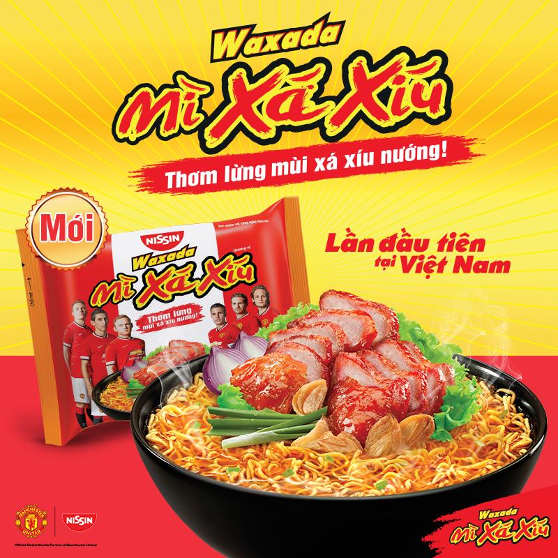 waxada-mi-xa-xiu-vietnam-food-stylist