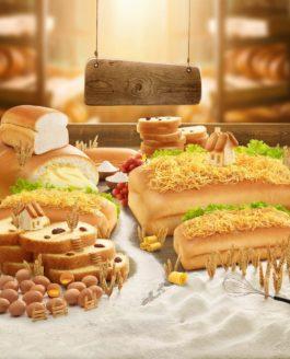 Food Stylist Class: Bản quyền hình ảnh là gì ?